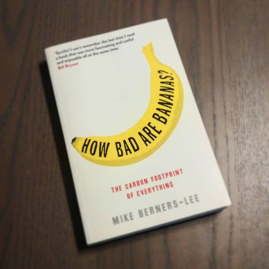 Buchempfehlung Bananas.jpeg